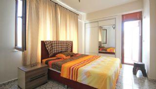 Detached 5 Bedroom Belek Villa for Sale, Interior Photos-10