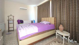 Detached 5 Bedroom Belek Villa for Sale, Interior Photos-11