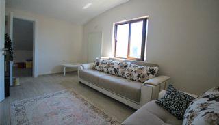 Detached 5 Bedroom Belek Villa for Sale, Interior Photos-13