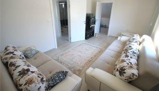 Detached 5 Bedroom Belek Villa for Sale, Interior Photos-14
