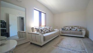 Detached 5 Bedroom Belek Villa for Sale, Interior Photos-15