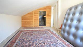 Detached 5 Bedroom Belek Villa for Sale, Interior Photos-16
