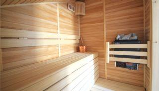 Detached 5 Bedroom Belek Villa for Sale, Interior Photos-21