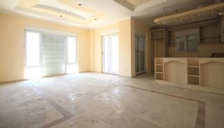 4 Bedroom Detached Villas in Belek for Sale, Interior Photos-1