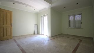 4 Bedroom Detached Villas in Belek for Sale, Interior Photos-7