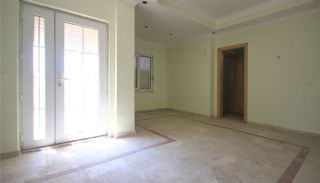 4 Bedroom Detached Villas in Belek for Sale, Interior Photos-9