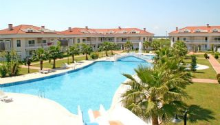 Belek Real Estate for Sale in Luxury Complex, Belek / Kadriye