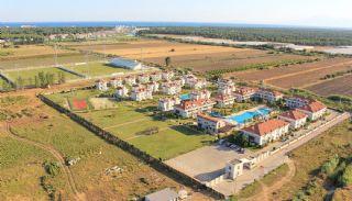 Belek Immobilien zum Verkauf in Luxus-Komplex, Belek / Kadriye - video