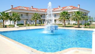 Belek Real Estate for Sale in Luxury Complex, Belek / Kadriye - video