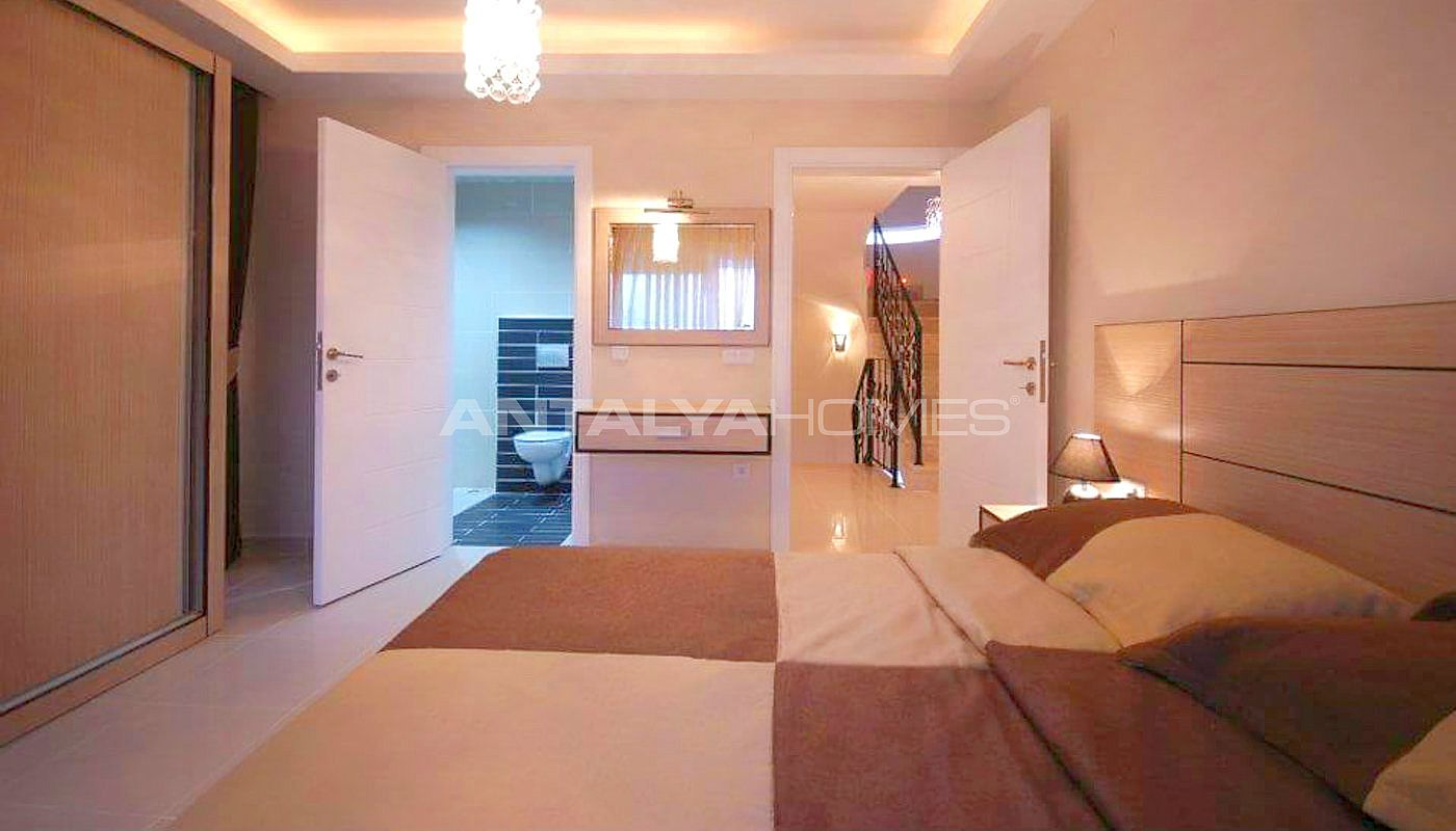 Belek real estate for sale in luxury complex - How to take interior photos for real estate ...