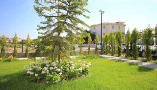 Neue Wohnungen zum Verkauf in Belek, Belek / Zentrum - video