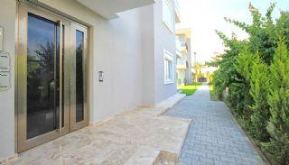 New Apartments for Sale in Belek, Belek / Centrum - video