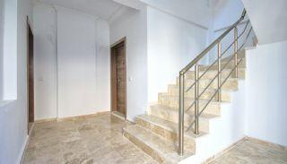 آپارتمان نوساز برای فروش در بلک, بلک / مرکز - video