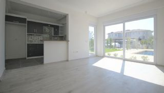 New Apartments for Sale in Belek, Interieur Foto-1