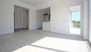 New Apartments for Sale in Belek, Interieur Foto-2