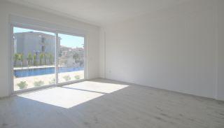 آپارتمان نوساز برای فروش در بلک, تصاویر داخلی-4
