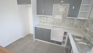 New Apartments for Sale in Belek, Interieur Foto-6