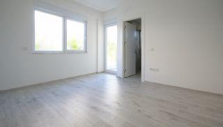 آپارتمان نوساز برای فروش در بلک, تصاویر داخلی-8