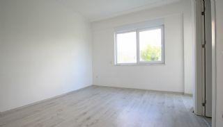 New Apartments for Sale in Belek, Interiör bilder-9