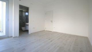 New Apartments for Sale in Belek, Interiör bilder-10
