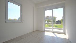 New Apartments for Sale in Belek, Interiör bilder-11