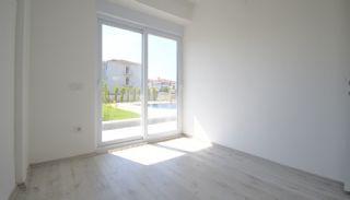 New Apartments for Sale in Belek, Interiör bilder-12