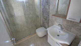 New Apartments for Sale in Belek, Interiör bilder-14