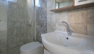New Apartments for Sale in Belek, Interiör bilder-15
