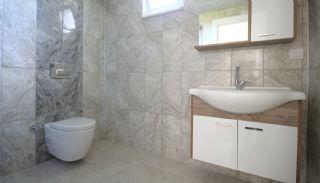 New Apartments for Sale in Belek, Interiör bilder-16