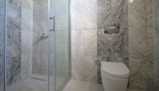 New Apartments for Sale in Belek, Interiör bilder-17
