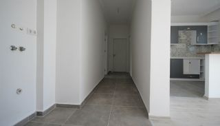 New Apartments for Sale in Belek, Interiör bilder-18