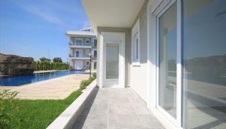 New Apartments for Sale in Belek, Interiör bilder-19