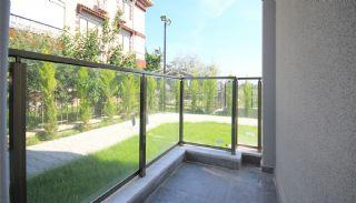 New Apartments for Sale in Belek, Interiör bilder-20