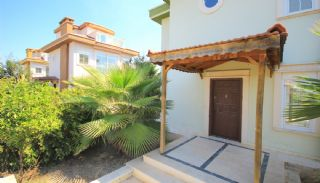 3 Bedroom Belek Villas for Sale, Belek / Center - video