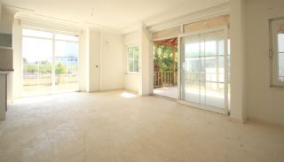3 Bedroom Belek Villas for Sale, Interior Photos-1