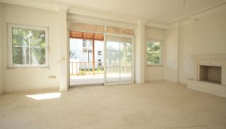 3 Bedroom Belek Villas for Sale, Interior Photos-4