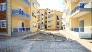 Live a Legendary Life in Gorgeous Belek Apartments, Belek / Kadriye - video