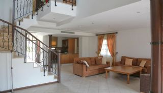 Fully Furnished Houses with Hotel Concept in Manavgat Antalya, Interior Photos-1