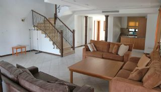 Fully Furnished Houses with Hotel Concept in Manavgat Antalya, Interior Photos-4