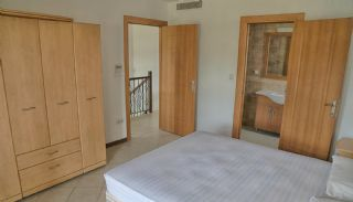 Fully Furnished Houses with Hotel Concept in Manavgat Antalya, Interior Photos-8