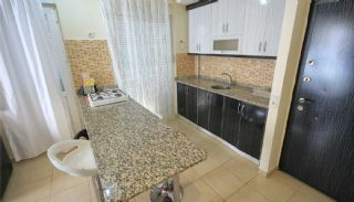 Turnkey Property Close to the Golf Courses in Belek, Interior Photos-6