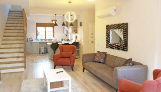 فيلا 4 غرف نوم مريحة مع بركة سباحة خاصة في بيليك, تصاوير المبنى من الداخل-2