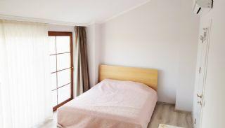 4 sovrum bekväma villor med privat pool i Belek, Interiör bilder-8