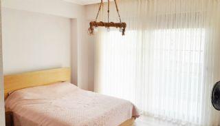 4 sovrum bekväma villor med privat pool i Belek, Interiör bilder-9