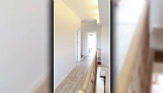 فيلا 4 غرف نوم مريحة مع بركة سباحة خاصة في بيليك, تصاوير المبنى من الداخل-12
