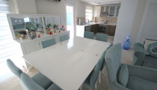 Furnished Holiday Villas in Belek with Investment Opportunity, Interior Photos-4