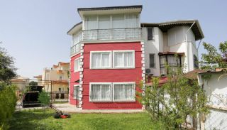 Cheap Twin Villa with Private Entrance in Turkey Belek, Belek / Kadriye