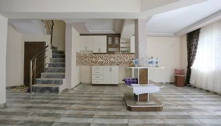 Cheap Twin Villa with Private Entrance in Turkey Belek, Interior Photos-2
