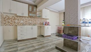 Cheap Twin Villa with Private Entrance in Turkey Belek, Interior Photos-5