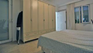Belek Kadriye'de Müstakil Girişe Sahip Eşyalı Villalar, İç Fotoğraflar-8